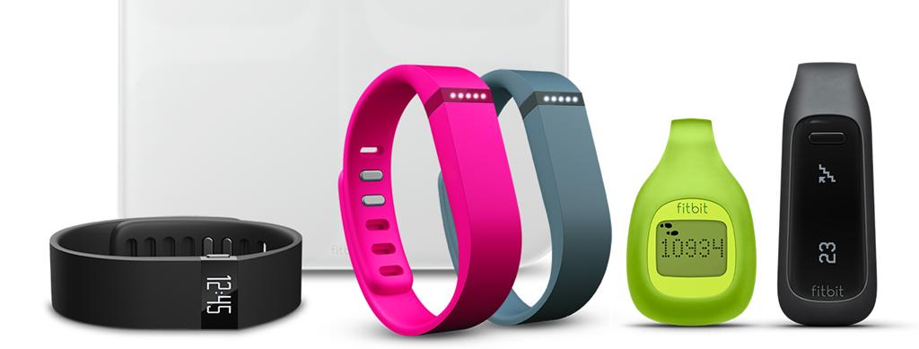 乐语通讯与Fitbit达成战略合作
